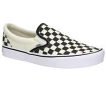 Slip On Light checkerboard