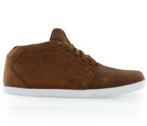 Lp Le Sneakers tobacco