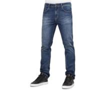 Trigger Jeans premium used