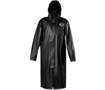 Pit Rain Jacket black