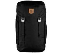 Greenland Top Large Backpack black