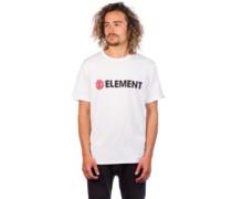 Blazin T-Shirt optic white