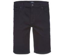 Rhode Island Shorts black