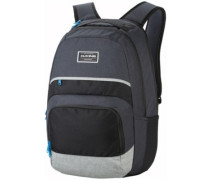 Campus Dlx 33L Backpack tabor
