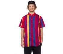 Mikey Shirt port royale
