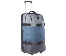 F-Light Global Stacka Travelbag blue