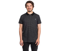 Grand Polo black mel