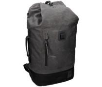 Origami II Backpack black