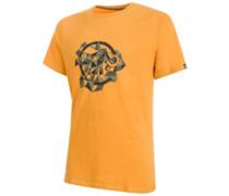 Go Far T-Shirt igua
