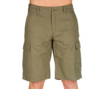 Legion Cargo II Shorts surplus