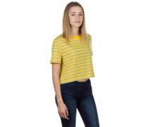 Quinn T-Shirt bright wh