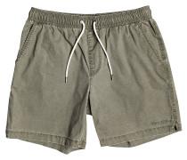 Taxer Shorts kalamata