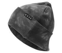 Lawrence Washed Beanie grey