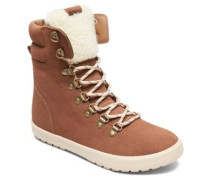 Anderson Boots Women brown