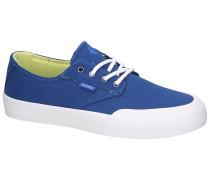 Jameson Vulc LS Sneakers royal