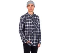 Lumber Classic Shirt black