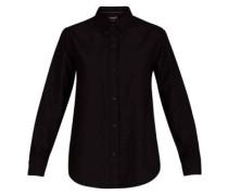 Wilson Shirt LS black