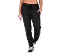 BT Authentic Sweat Jogging Pants black