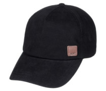 Extra Innings A Cap anthracite