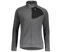 Defined Polar Outdoor Jacket iron grey