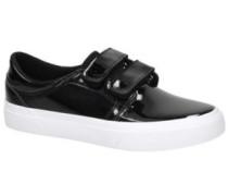 Trase V SE Sneakers Women white
