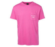 So Authentic T-Shirt pink