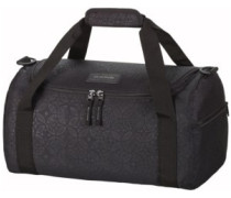 Eq 23L Travelbag tory