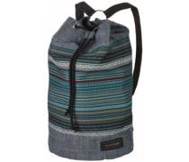 Sadie Pack 15L Backpack cortez