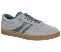 Empire Skate Shoes leon