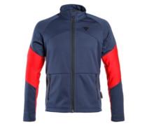 Hp2 Full Zip Fleece Jacket h