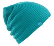 All Day Long Beanie everglade