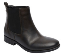 Diaz Shoes Women black