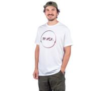 Logo Pack T-Shirt white