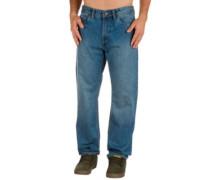 Drifter Pants light blue