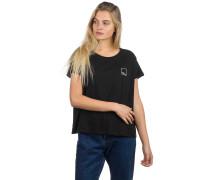 BT Authentic T-Shirt black