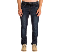 Recoil Jeans dark blue