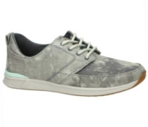 Rover Low TX Sneakers Women silver