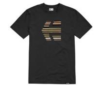Deck Icon T-Shirt black