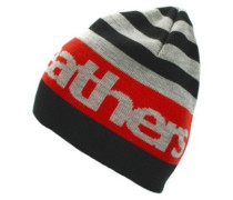 Kerry Beanie red