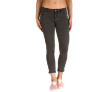Suntrippers D Jeans black used
