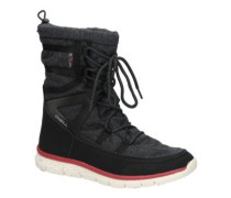 Zephyr LT Snowboot W Boots Women black