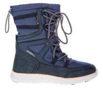 Zephyr LT Shoes navy