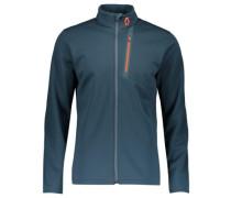 Defined Tech Outdoor Jacket nightfall blue