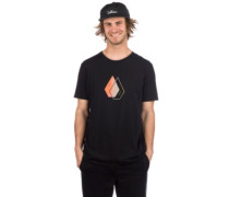 Disclose LTW T-Shirt black