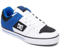 Pure Sneakers blue