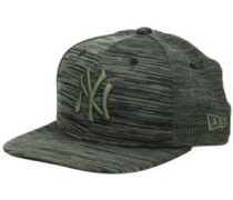 Enginerred Fit 9Fifty Cap new york yankees