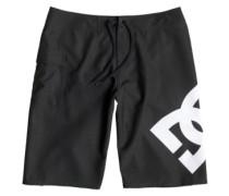 Lanai 22 Boardshorts black