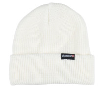 Kernel Beanie optic white