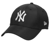 Sport 9Forty Cap new york yankees