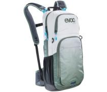 Cc 16L Backpack olive